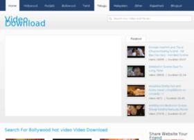 watch-movies-online.in