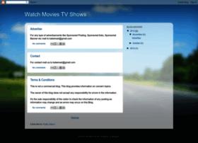 watch-movies-tv-shows.blogspot.com