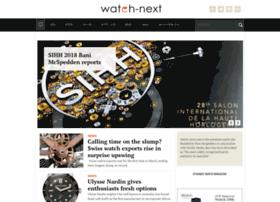 watch-next.com