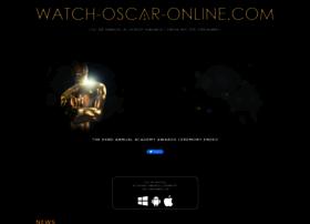 watch-oscar-online.com