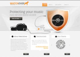 watch-over.com