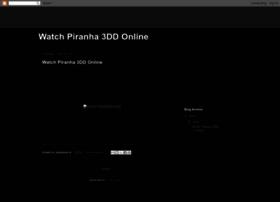 watch-piranha-3dd-online.blogspot.tw