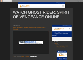 watch-spirit-of-vengeance-full-movie.blogspot.se