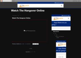 watch-the-hangover-online.blogspot.tw
