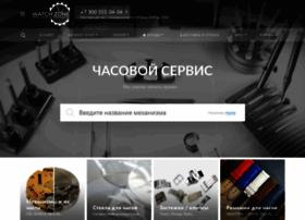watch-zone.ru
