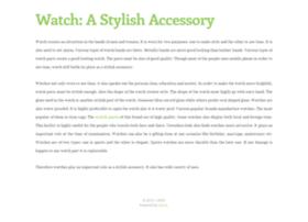 watch.aircus.com