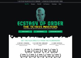 watch.ecstasyoforder.com
