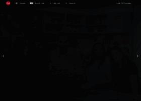 watch.foodnetwork.com