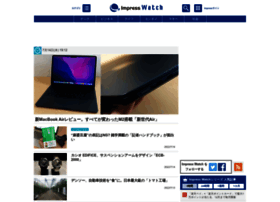 watch.impress.co.jp