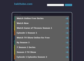 watch.kakitube.com