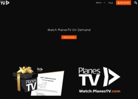 watch.planestv.com