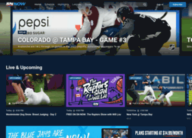 watch.sportsnet.ca