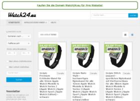 watch24.eu