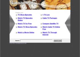 watch247tv.info