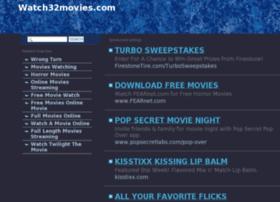 watch32movies.com