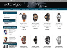watch4you.cz