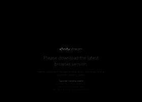 watchable.com