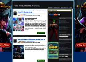 watchanimemovie.com