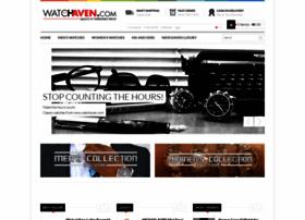 watchaven.com
