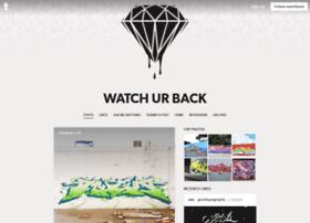 watchback.tumblr.com