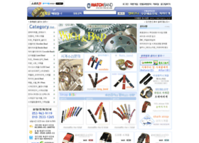 watchband.co.kr