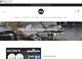 watchbatteries.com