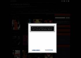 watchblockbustermovies.blogspot.com