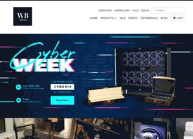 watchboxco.com