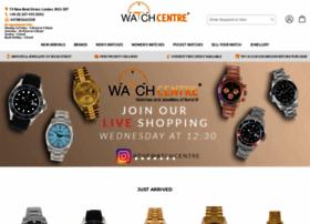 watchcentre.com