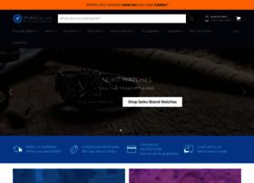 watchco.com