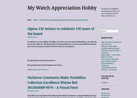 watchcollectionhobby.wordpress.com