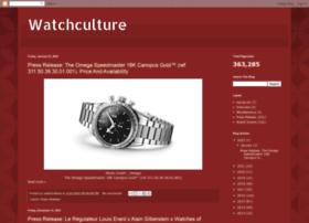 watchculture.blogspot.sg
