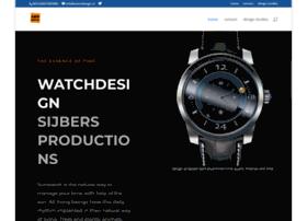 watchdesign.nl