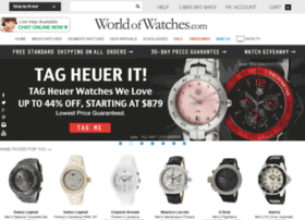 watchdiscounters.com