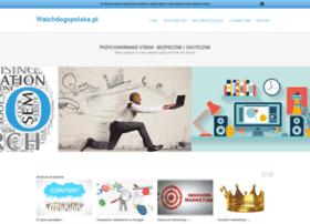 watchdogspolska.pl
