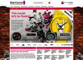 watcheo.com