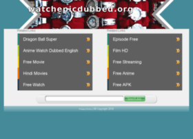 watchepicdubbed.org