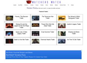 watcherswatch.com