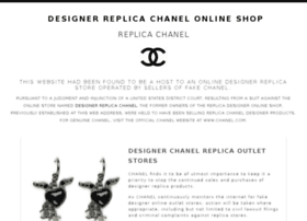 watches-brand.com