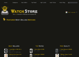watches.swissapp.mobi