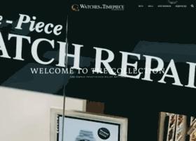 watchesbytimepiece.com