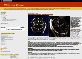 watchescorner.blogspot.com