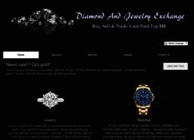 watchesdiamondjewelry.com