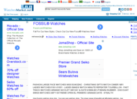 watchesmarket.net