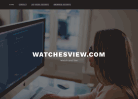 watchesview.com