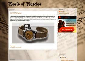 watchesworlds.blogspot.com