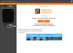 watchface-generator.de