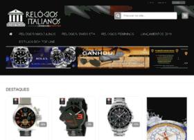 watchfamosos.com.br