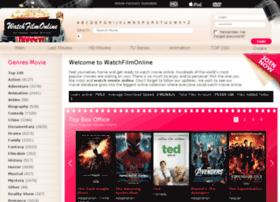 watchfilmonline.net