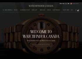 watchfinder.myshopify.com
